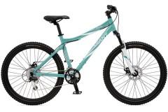Горный велосипед Giant Rincon W (2009)