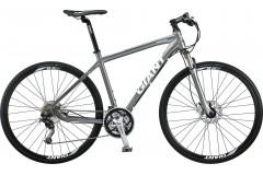 Городской велосипед Giant ROAM XR 2 (2012)