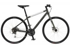 Городской велосипед Giant Seek 2 (2011)