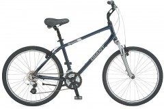 Комфортный велосипед Giant Sedona (2008)