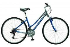 Женский велосипед Giant Cypress Se LDS (2007)