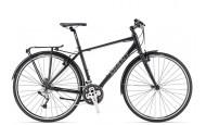 Комфортный велосипед Giant Escape 2 city (2014)