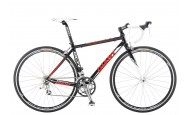 Шоссейный велосипед Giant SCR 2 (2013)