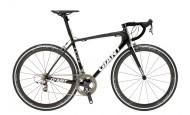 Шоссейный велосипед Giant TCR ADVANCED SL 1 (2010)