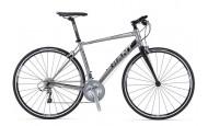 Городской велосипед Giant Rapid 1 triple (2014)