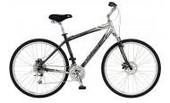 Комфортный велосипед Giant Cypress Lx (2006)