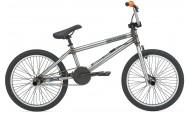 Экстремальный велосипед Giant MODEM (2008)