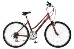 Женский велосипед Giant Sedona W old (2008)