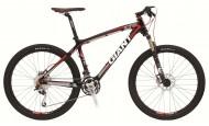 Горный велосипед Giant XTC Composite 1 (2011)
