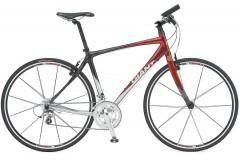 Шоссейный велосипед Giant FCR Alliance (2008)
