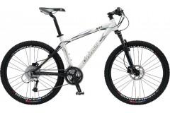 Горный велосипед Giant XTC Hb 3 (2007)