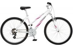 Горный велосипед Giant Boulder W (2009)