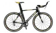 Шоссейный велосипед Giant TCR Trinity 1 (2006)