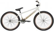 Экстремальный велосипед Giant Method 24 (2009)