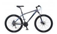 Горный велосипед Giant Rincon Disc (2012)