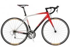 Шоссейный велосипед Giant Defy 1 (2010)