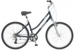 Женский велосипед Giant Sedona W (2008)