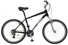Комфортный велосипед Giant Sedona (2010)
