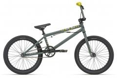 Экстремальный велосипед Giant Modem (2012)