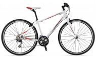 Женский велосипед Giant Escape 0 W (2014)
