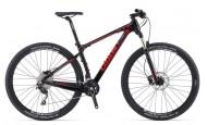 Горный велосипед Giant XtC Composite 29er 2 LTD (2014)