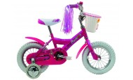 Детский велосипед Giant Puddin 12 (2007)