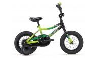Детский велосипед Giant Animator 12 (2012)