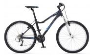 Женский велосипед Giant Revel 2 W (2013)
