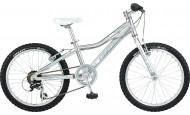 """Детский велосипед Giant Areva 1 Lite 20"""" (2012)"""