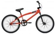 Экстремальный велосипед Giant GFR FW (2009)