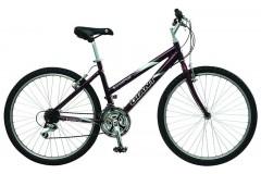 Горный велосипед Giant Campus W (2008)