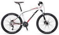 Горный велосипед Giant XTC 2 (2012)