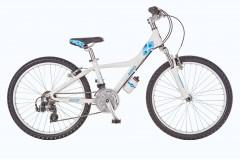 Подростковый велосипед Giant MTX 250 Girl (2010)