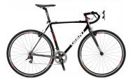 Шоссейный велосипед Giant TCX 1 (2011)