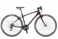 Женский велосипед Giant Thrive Composite (2014)