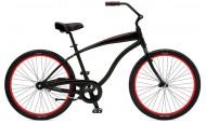 Комфортный велосипед Giant Simple Single (2009)