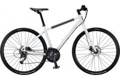 Городской велосипед Giant Seek 2 (2012)