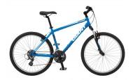 Горный велосипед Giant Boulder (2010)