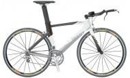 Шоссейный велосипед Giant TRINITY Allian 0 (2008)