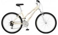 Горный велосипед Giant Boulder SE W (2009)
