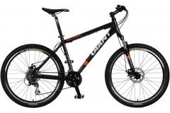 Горный велосипед Giant Escaper Disc (2010)