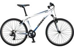Горный велосипед Giant Revel 4 (2012)