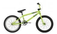 Экстремальный велосипед Giant GFR FW (2010)