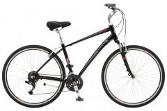 Комфортный велосипед Giant Cypress DX (2010)