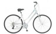 Женский велосипед Giant Cypress W (2008)