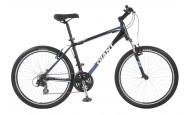 Горный велосипед Giant Boulder 3 (2011)