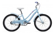 Детский велосипед Giant Bella 20 (2013)