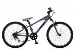 """Подростковый велосипед Giant Brass Jr 24"""" (2012)"""