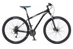 Горный велосипед Giant Revel 29ER 0 (2013)