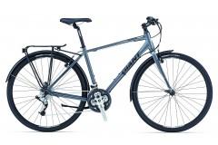 Городской велосипед Giant Escape City (2013)